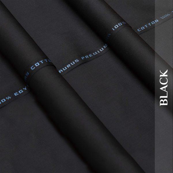 Black-Premium