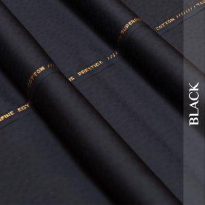 Black-Prestige
