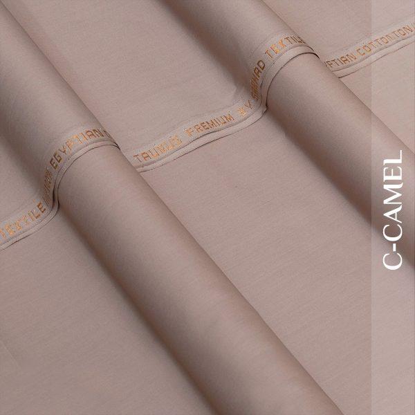 C.Camel-Premium