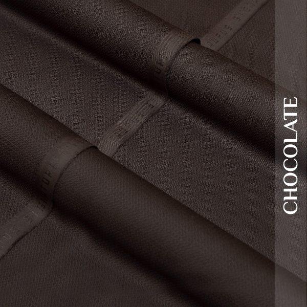 Chocolate-Signature