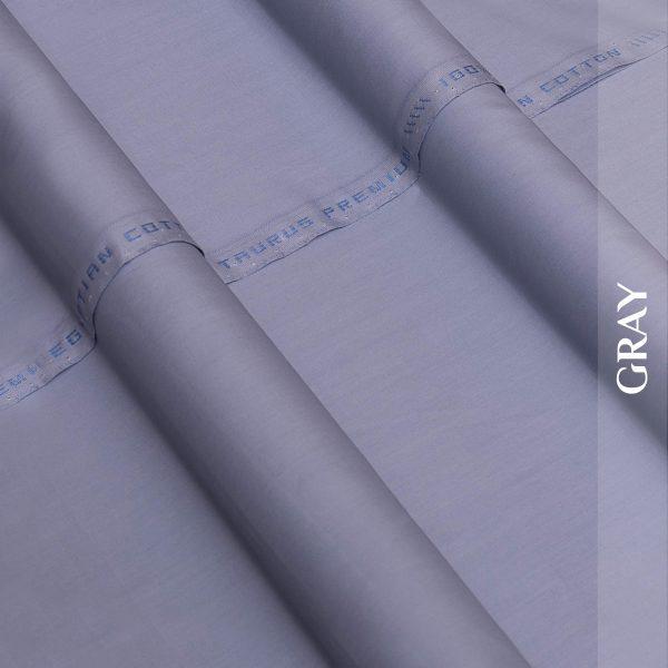 Gray-Premium