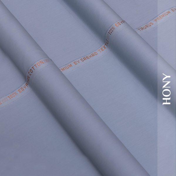 Hony Dew-Premium