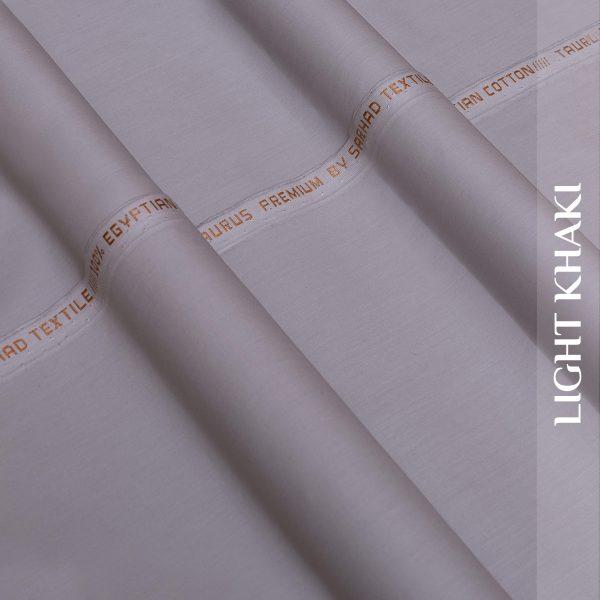 L.Khaki-Premium