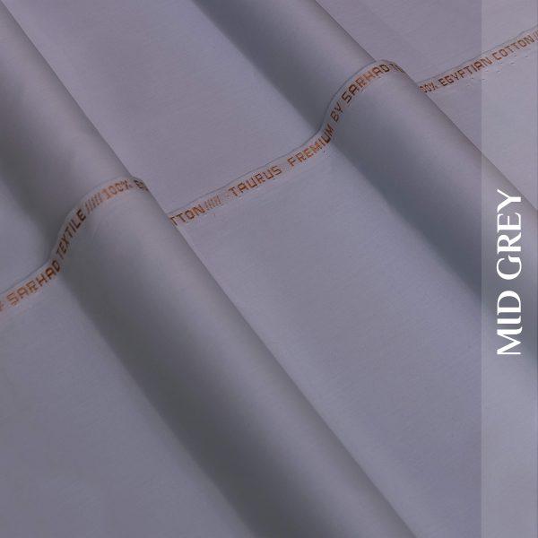 Mid Grey-Premium