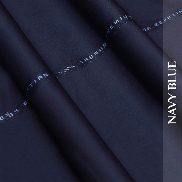Navy Blue-Premium