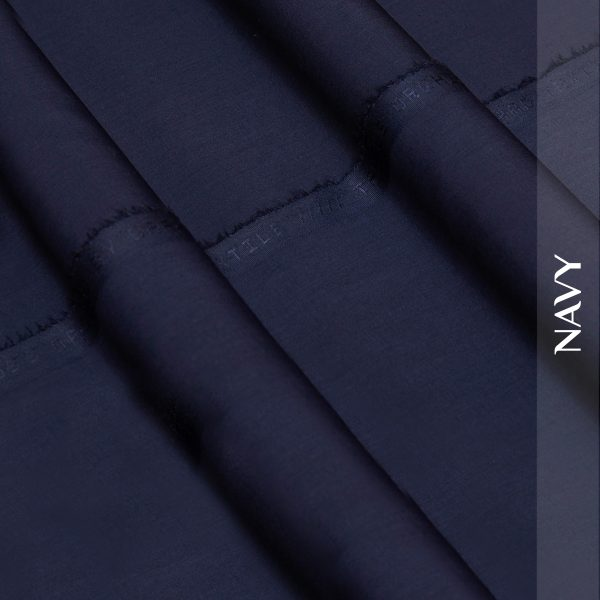 Navy-Orchid