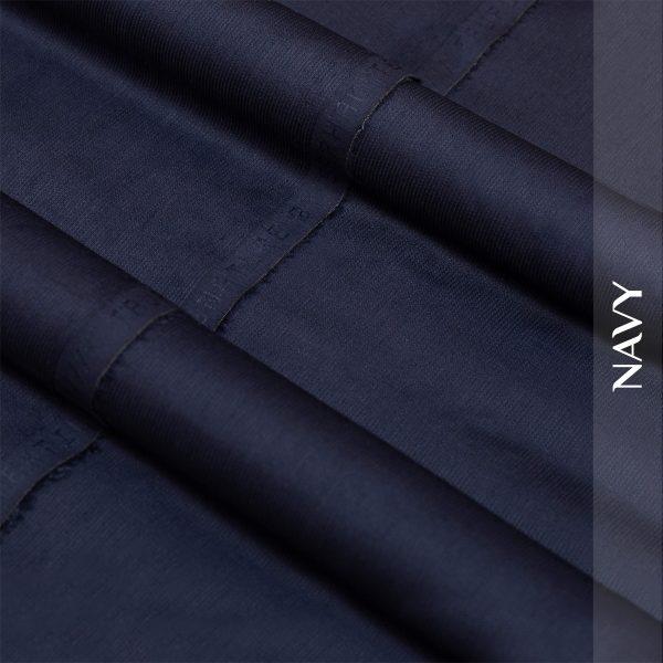 Navy-Signature