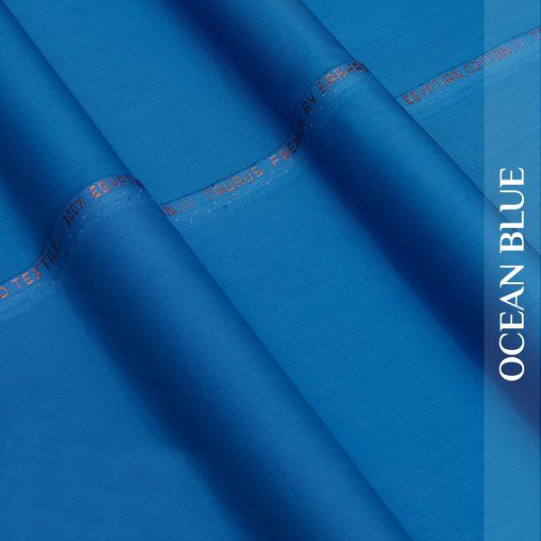 O.Blue-Premium