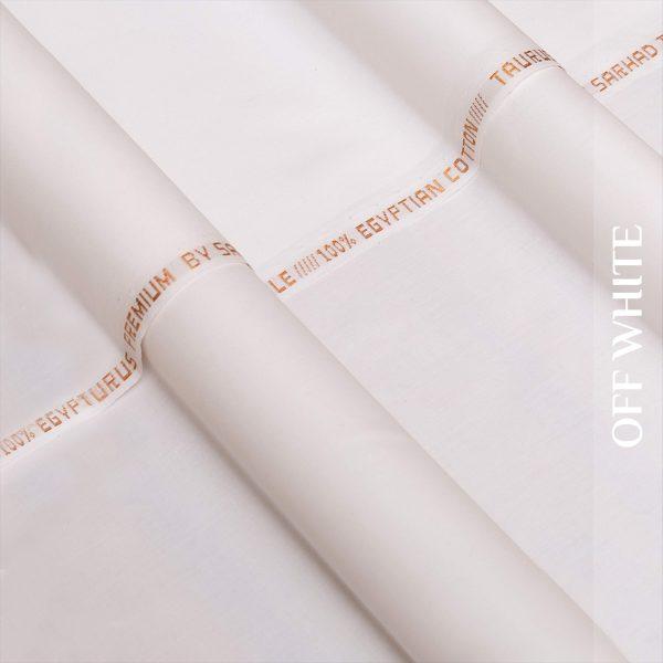 Off White-Premium
