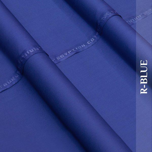 R Blue-Premium