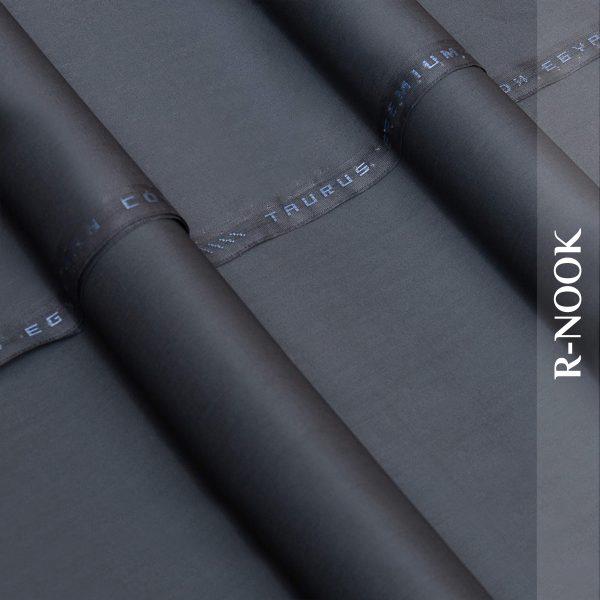 R.Nook-Premium