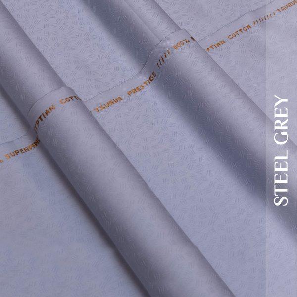 S Grey-Prestige