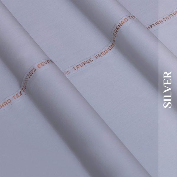 Silver-Premium