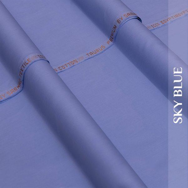 Sky Blue-Premium