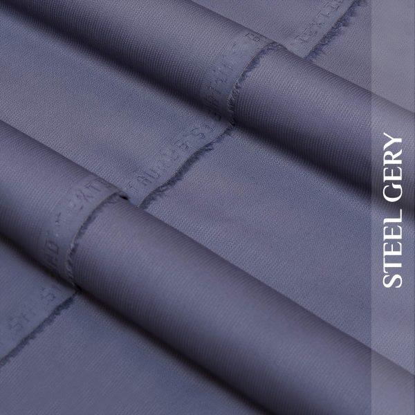 Steel Gery-Signature