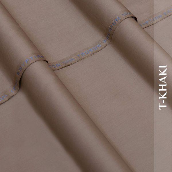 T.Khaki-Premium