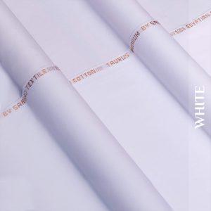 White-Premium