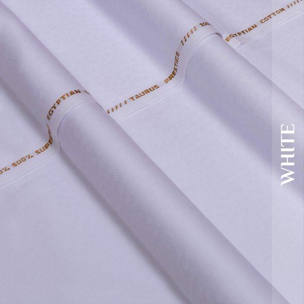 White-Prestige