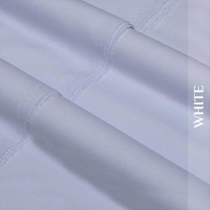 White-Signature