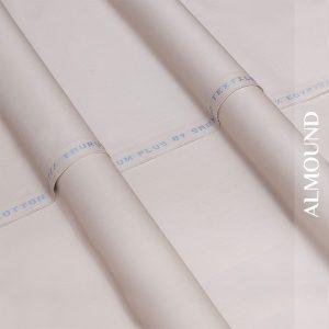 Almound Premium Plus