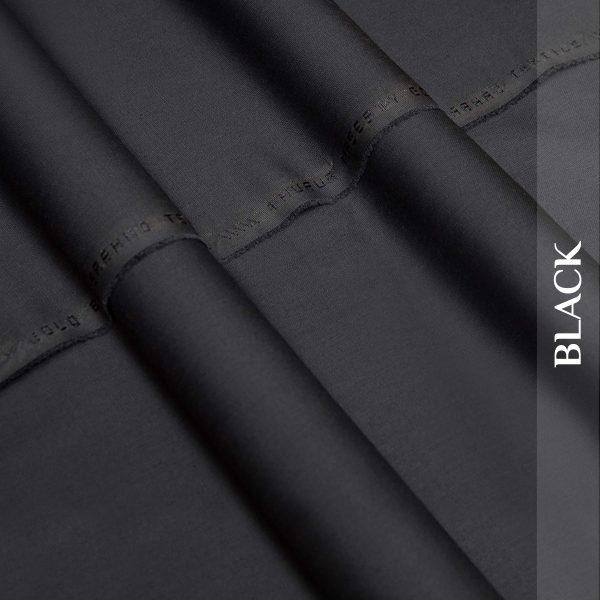 Black-Majesty