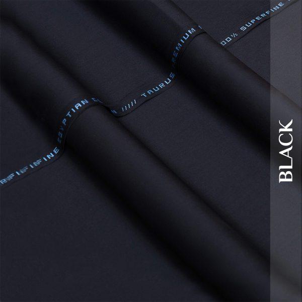 Black-Premium-Plus
