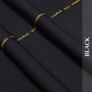 Black-Silk-Karandi