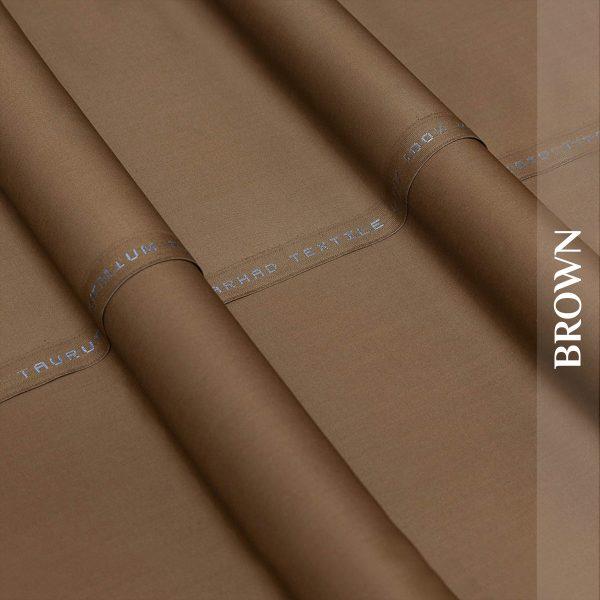 Brown Premium Plus