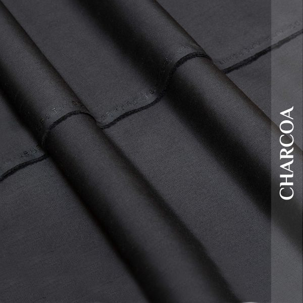 Charcoal-Majesty