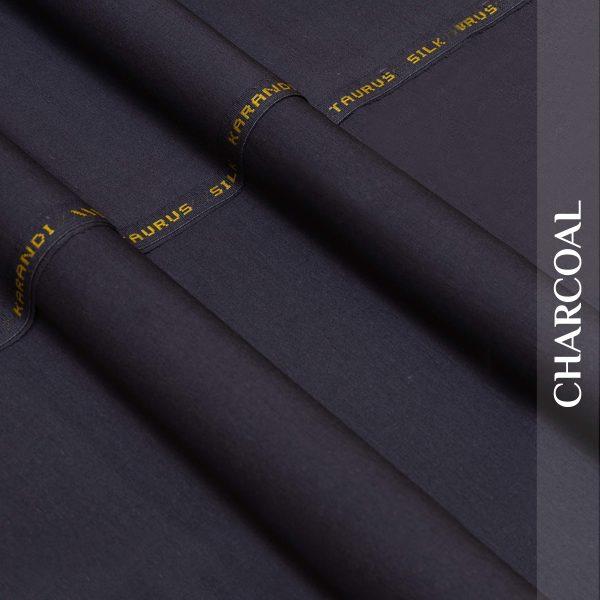 Charcoal-Silk-Karandi
