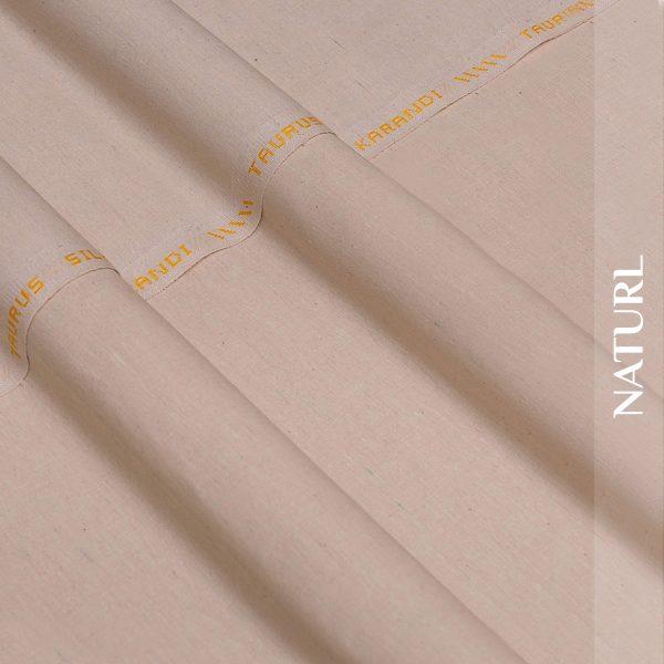 Naturl-Silk-Karandi