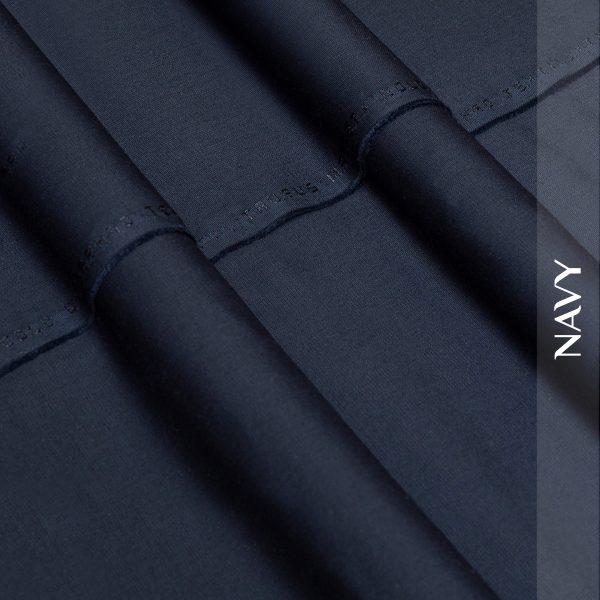Navy Blue-Majesty