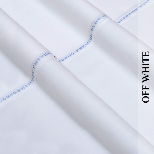 OffWhite-Premium-Plus