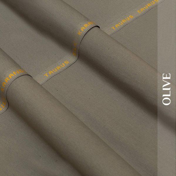 Olive-Silk-Karandi