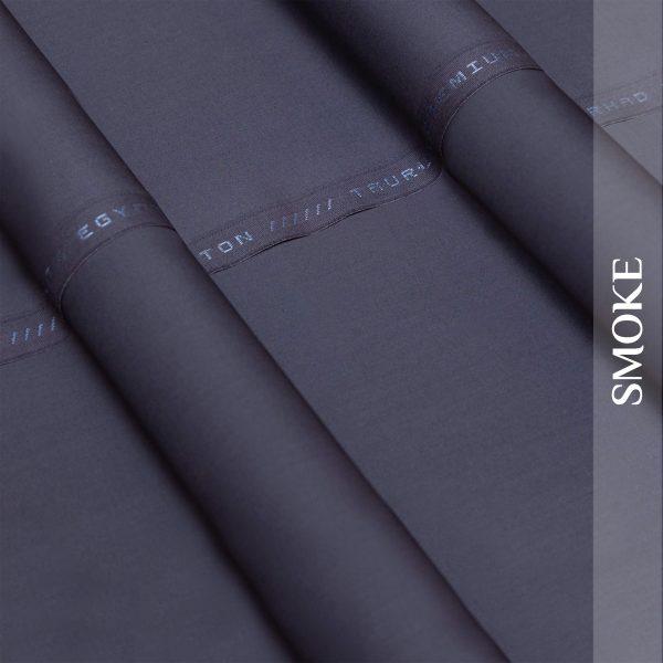 Smoke Premium Plus