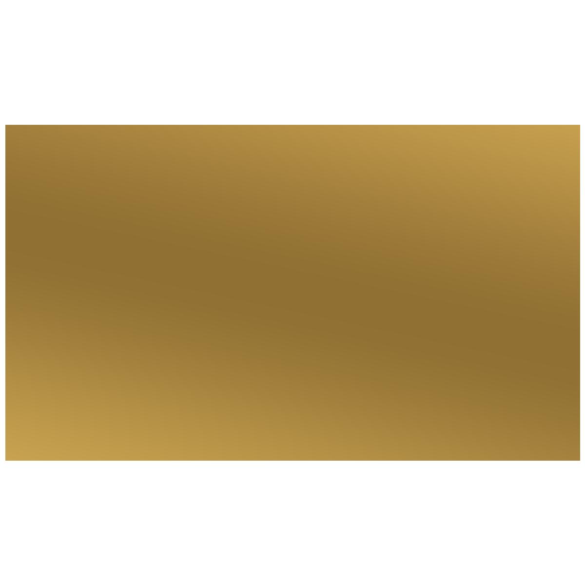 Taurus Men's Fabrics