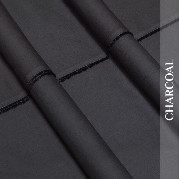 Silk-fancy-Charcoal
