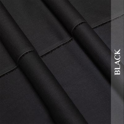 Silk-fancy-black